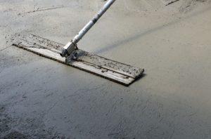 Richardson Concrete construction company